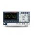 GW Instek GDS-2000E Series Digital Storage Oscilloscopes