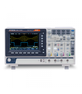 GW Instek GDS-1000B Series Digital Storage Oscilloscope