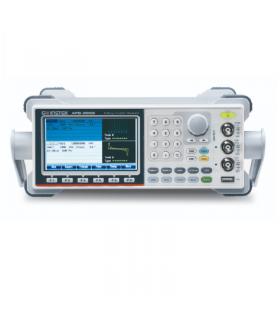GW Instek AFG-303x & AFG-302x Arbitrary Function Generator