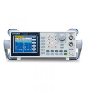 GW Instek AFG-2225 Dual-Channel Arbitrary Function Generator