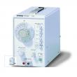 GW Instek GAG-810 & GAG-809 Audio Generator