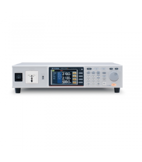 GW Instek APS-7000E AC Power Sources