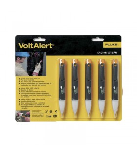 Fluke 1AC-A1-II-5PK Volt Alert ( 5pcs in a pack)