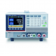 GW Instek PSB-1000 Series Programmable Multi-Range DC Power Supply