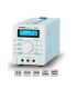 GW Instek PSS-Series Programmable Linear D.C. Power Supply