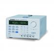 GW Instek PSM-Series Programmable Dual-Range D.C. Power Supply