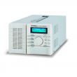GW Instek PSH-Series Programmable Switching D.C. Power Supply