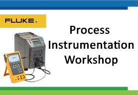 Process Instrumentation Workshop