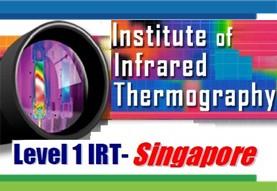 IRT SINGAPORE – LEVEL 1