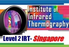 IRT SINGAPORE – LEVEL 2