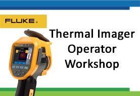 CETM Thermal Imager Operations Training-SG